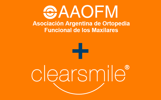 AAOFM - Clearsmile